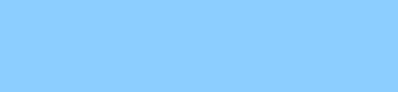 bunn_blue