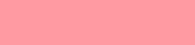 bunn_pink
